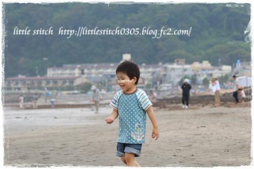 sotaIMG_5205_convert_20120625124339[1]