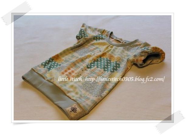 IMG_5377_convert_20120708184403[1]