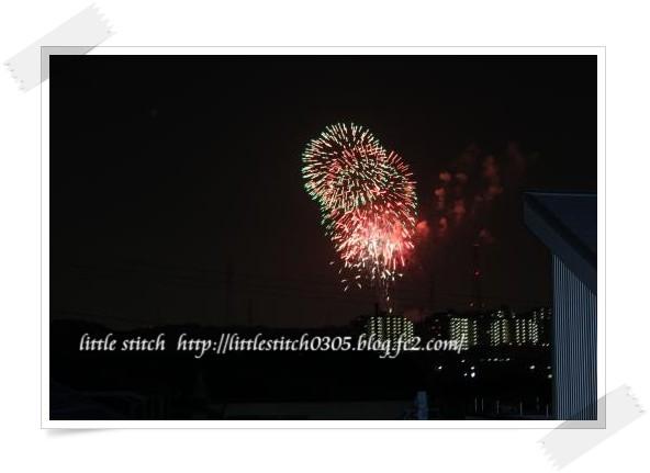IMG_5416_convert_20120708211402[1]