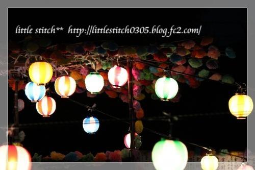 IMG_5636_convert_20120723081409[1]