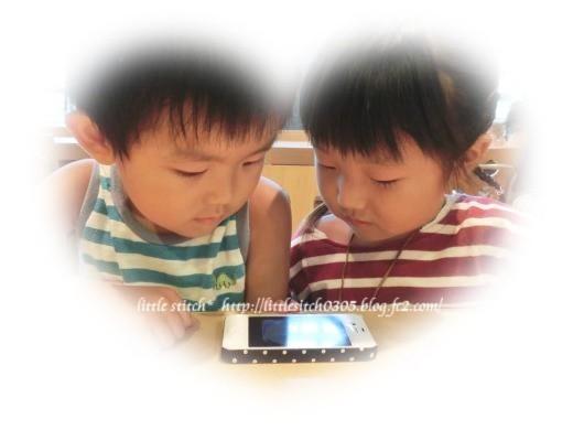 CIMG4683+(3)_convert_20120901195433[1]
