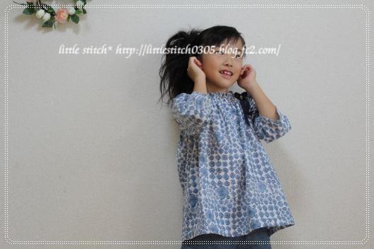 IMG_6411_convert_20120930163220[1]