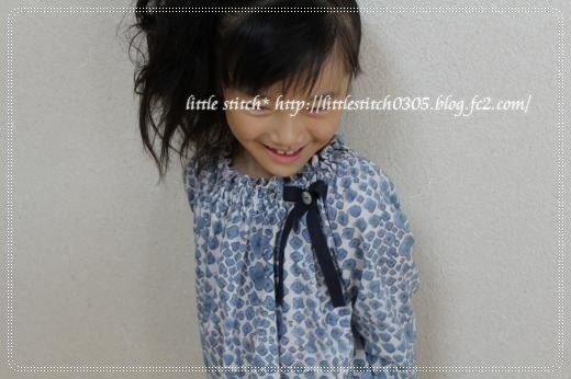 IMG_6421_convert_20120930163420[1]