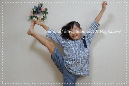 IMG_6430_convert_20120930163708[1]