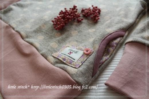 IMG_6371_convert_20120930162334[1]