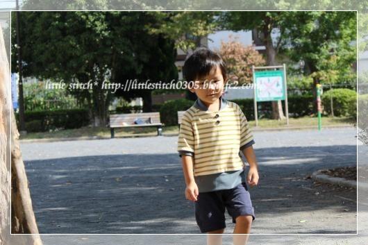 IMG_6479_convert_20121003055512[1]