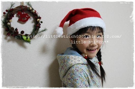 IMG_8653_convert_20121224215456[1]