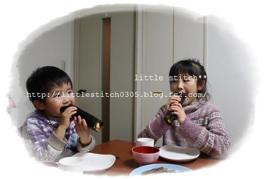 IMG_9289_convert_20130204220226[1]