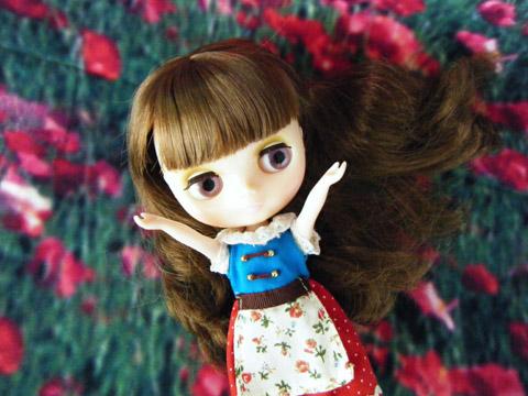 2011_09110012.jpg