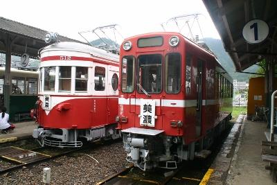 モ510 モ600