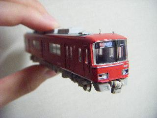 3101F