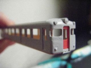 相鉄5200