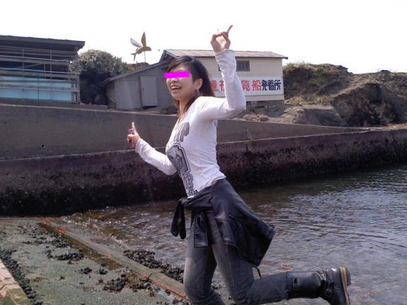 haruちゃん