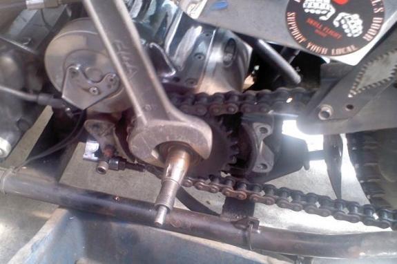 KC3Z1017_convert_20130309210140.jpg