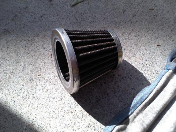 KC3Z1039_convert_20130302224902.jpg