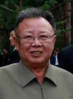 Kim_Jong-il_on_August_24,_2011