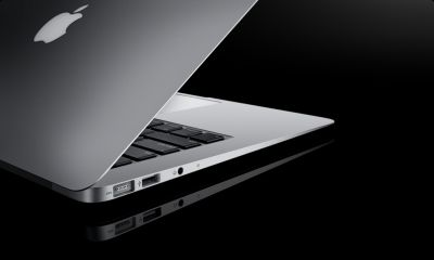 mac-book-air.jpg