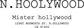 nhoolywood-logo.jpg
