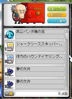 Maple111008_224933.jpg