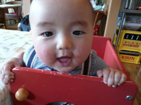 2011.8.27 blog 5