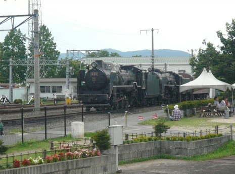 2011.8.28 blog 3