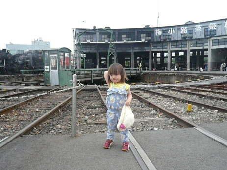 2011.8.28 blog 1