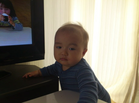 2011.11.9 blog 1