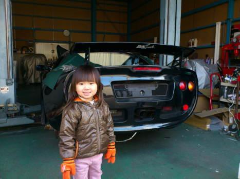 2011.12.30 blog 3