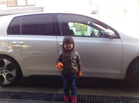 2011.12.31 blog 5
