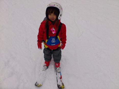2012.1.11 blog 1