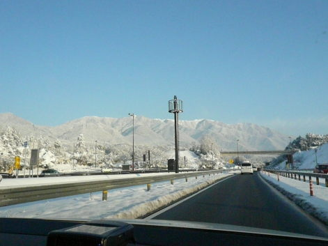 2012.2.20 blog 3