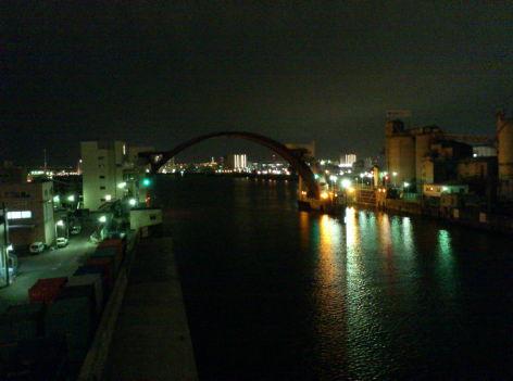 2012.2.29 blog 2