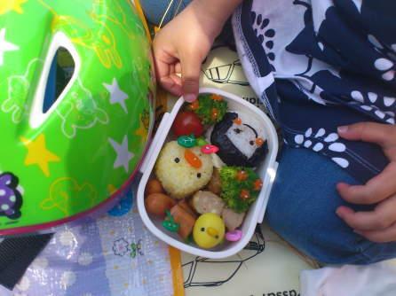 2012.5.2 blog 3