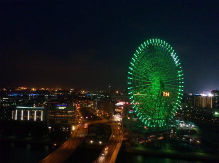 2012.5.22 blog 1