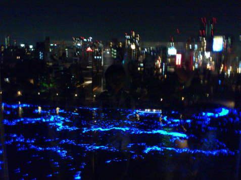 2012.7.10 blog 1