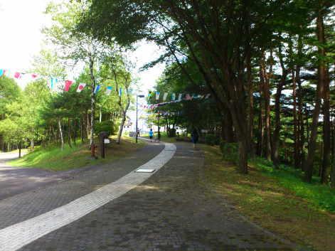 2012.8.28 blog 1
