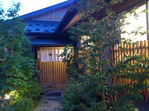 2012.8.28 blog 19