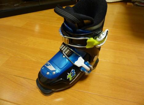 2012.12.6 blog 1