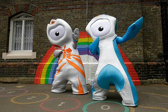 The-London-2012-Olympic-m-011.jpg