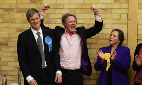 Zac-Goldsmith-celebrates--006.jpg