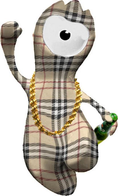 burberry-mascot415.jpg