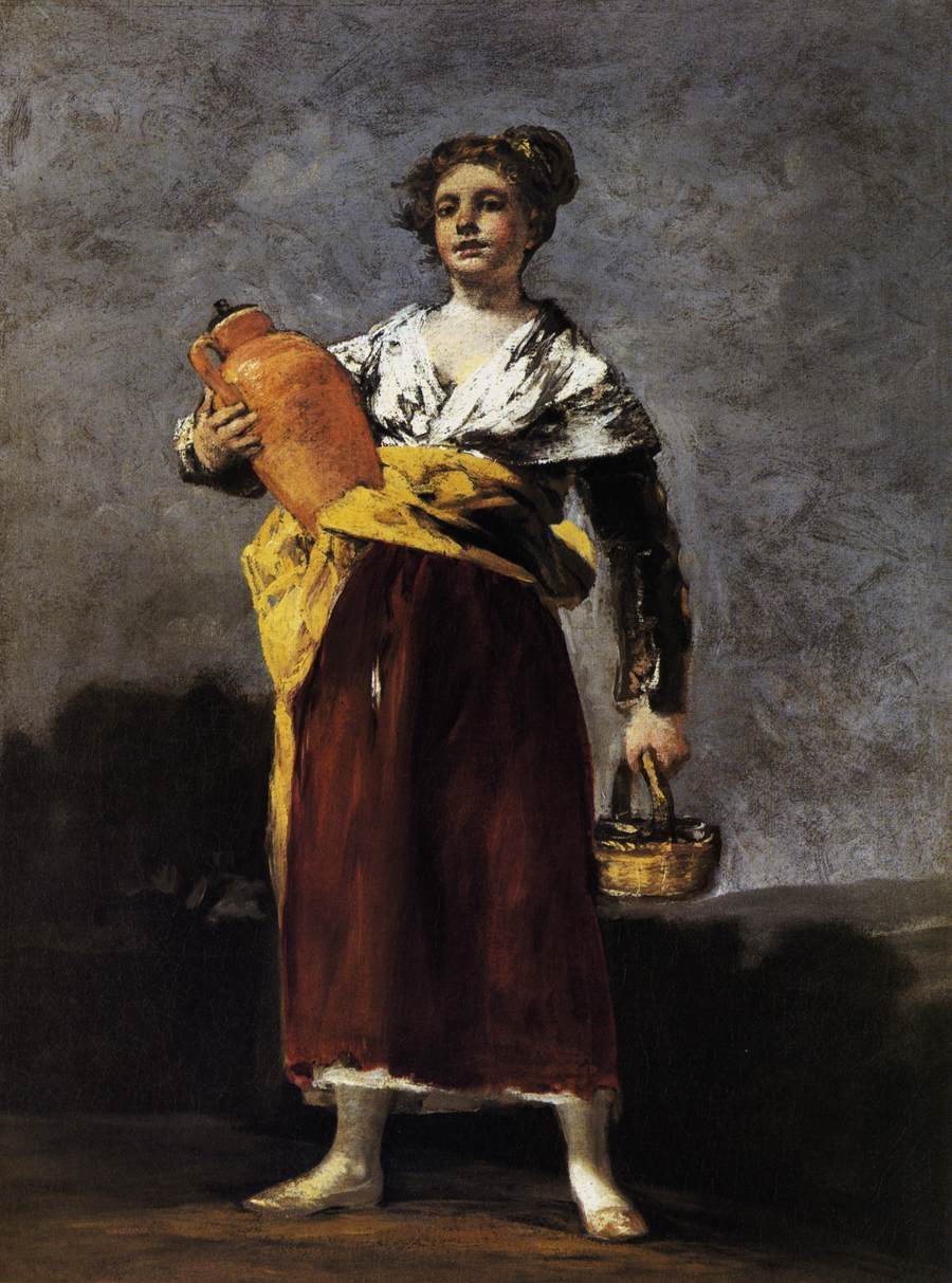 franciscogoya_water_carrier.jpg