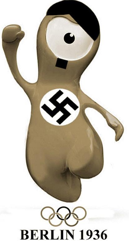 hitler-mascot415.jpg