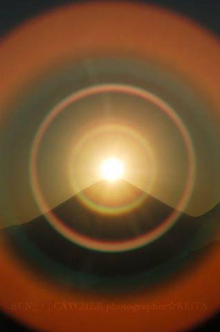 太陽系太1464950_10201023587293843_568026414_n