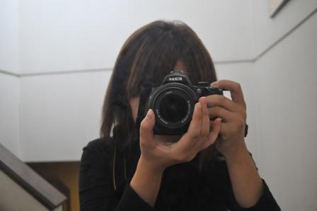 rinas camera 052