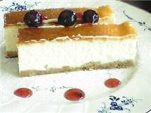 cake_20100826144140.jpg