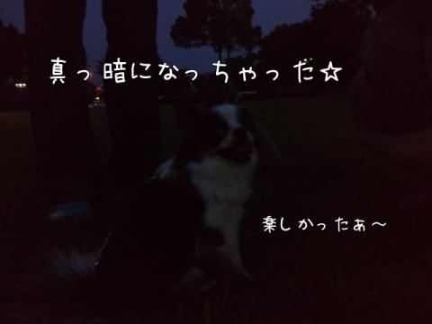 7YnDf.jpg