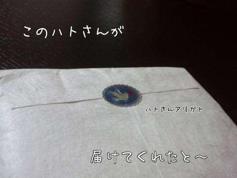 Onobf.jpg