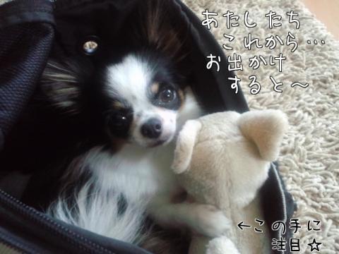 YKeyO.jpg