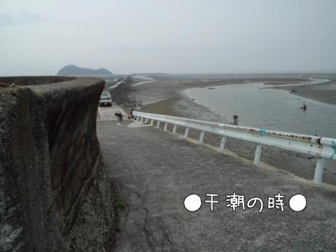 k8N1_6vk.jpg